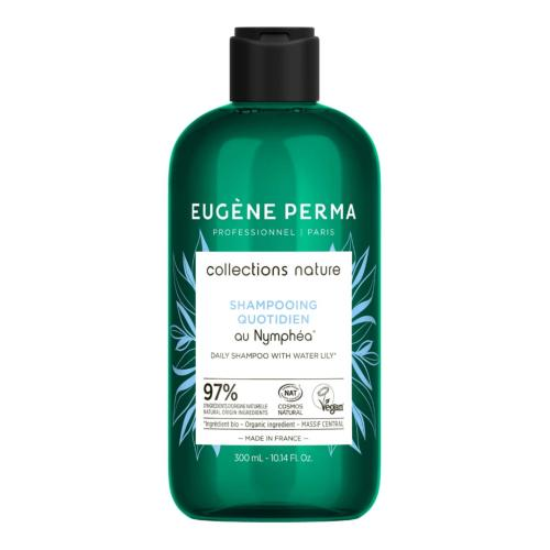 Shampooing Quotidien Collections Nature Eugène Perma 300ml