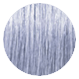 Spray Blond Pastel Steel Blue BlondMe 250ml