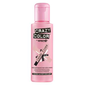 Coloration Crazy Color Candy Floss