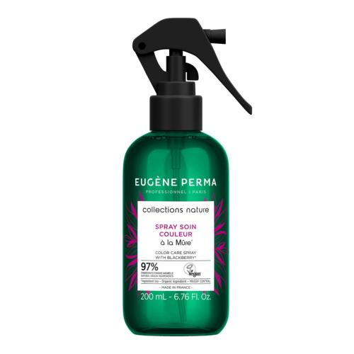 Spray Soin Couleur Collections Nature Eugène Perma 200ml