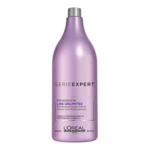 Shampooing Liss Unlimited 1500ml