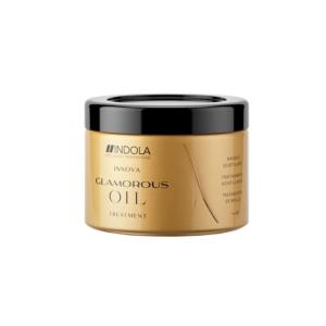 Masque Glamorous Oil Indola 200ml