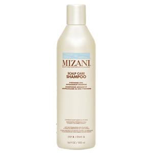 Shamp Scalp Care Mizani 500ml