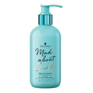 Shampooing Boucles Mad About Curls Schwarzkopf 300ml