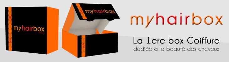 myhairbox