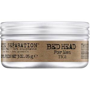 Cire Matte Separation Tigi - Bed Head For Men