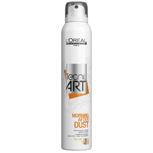 Morning After Dust L'Oréal Professionnel 200ml