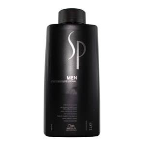 Sensitive shampoo Sp Men 1000ml