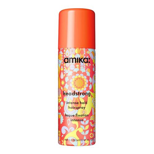 Laque Intense Headstrong Amika 49ml