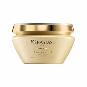 Masque Elixir Ultime Kérastase 200ml