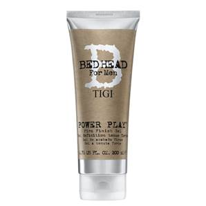 Power Play Tigi - Bed Head For Men