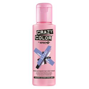 Coloration Crazy Color Lilac