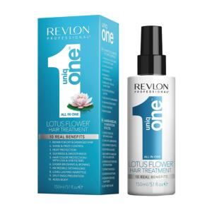 Uniq One Revlon Lotus Flower 150ml