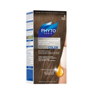 Phytocolor - Coloration Permanente - Phyto