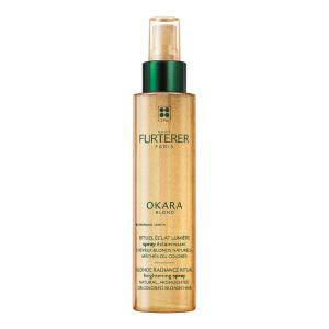 Spray Éclaircissant Okara Blond René Furterer 150ml