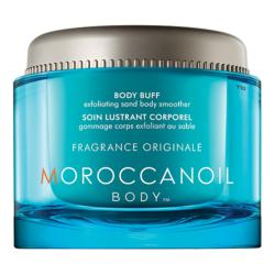 Soin Lustrant Corporel Fragrance Originale Moroccanoil Body 180ml