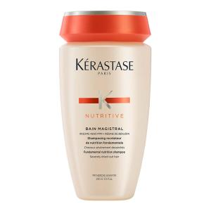 Bain Magistral Kérastase 250ml