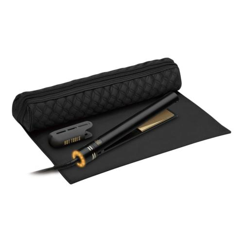 Lisseur Gold Titanium Evolve Hot Tools