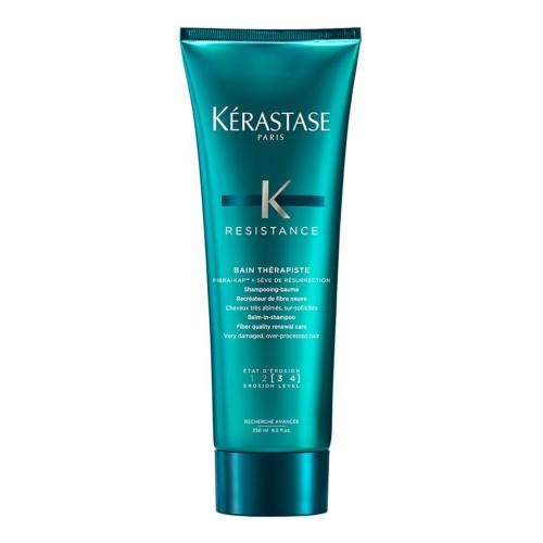 Bain Therapiste Kerastase