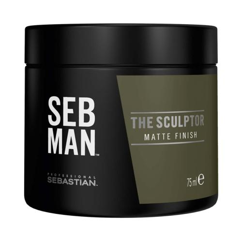 Argile The Sculptor Seb Man 75ml