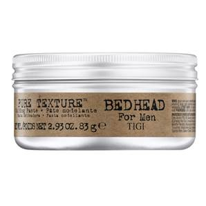 Pâte Pure Texture Tigi - Bed Head For Men