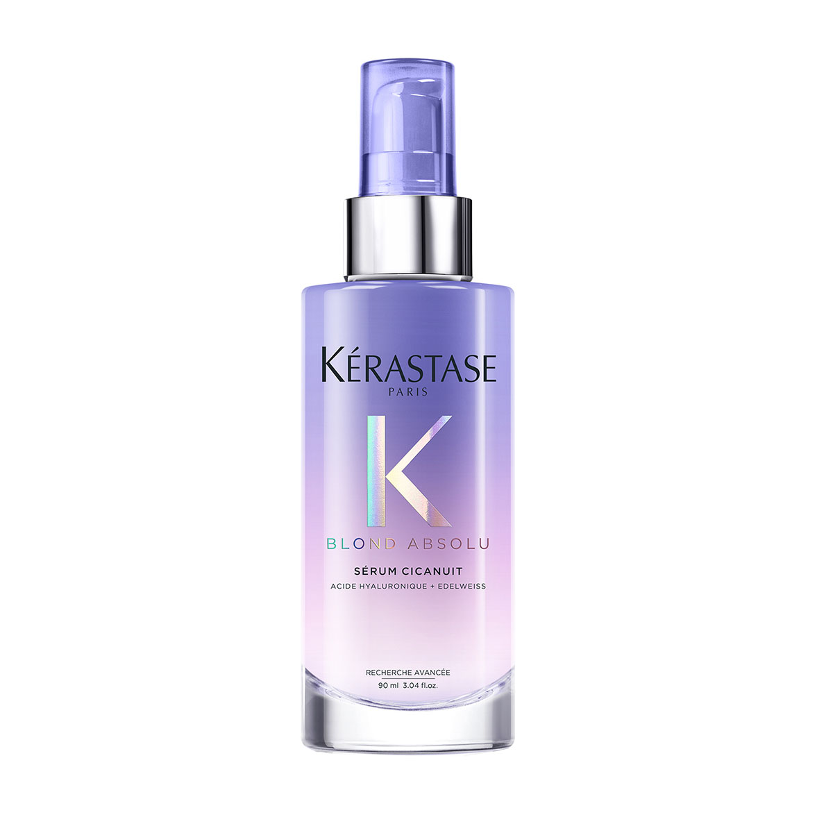 Sérum Cicanuit Kerastase Blond Absolu 90ml