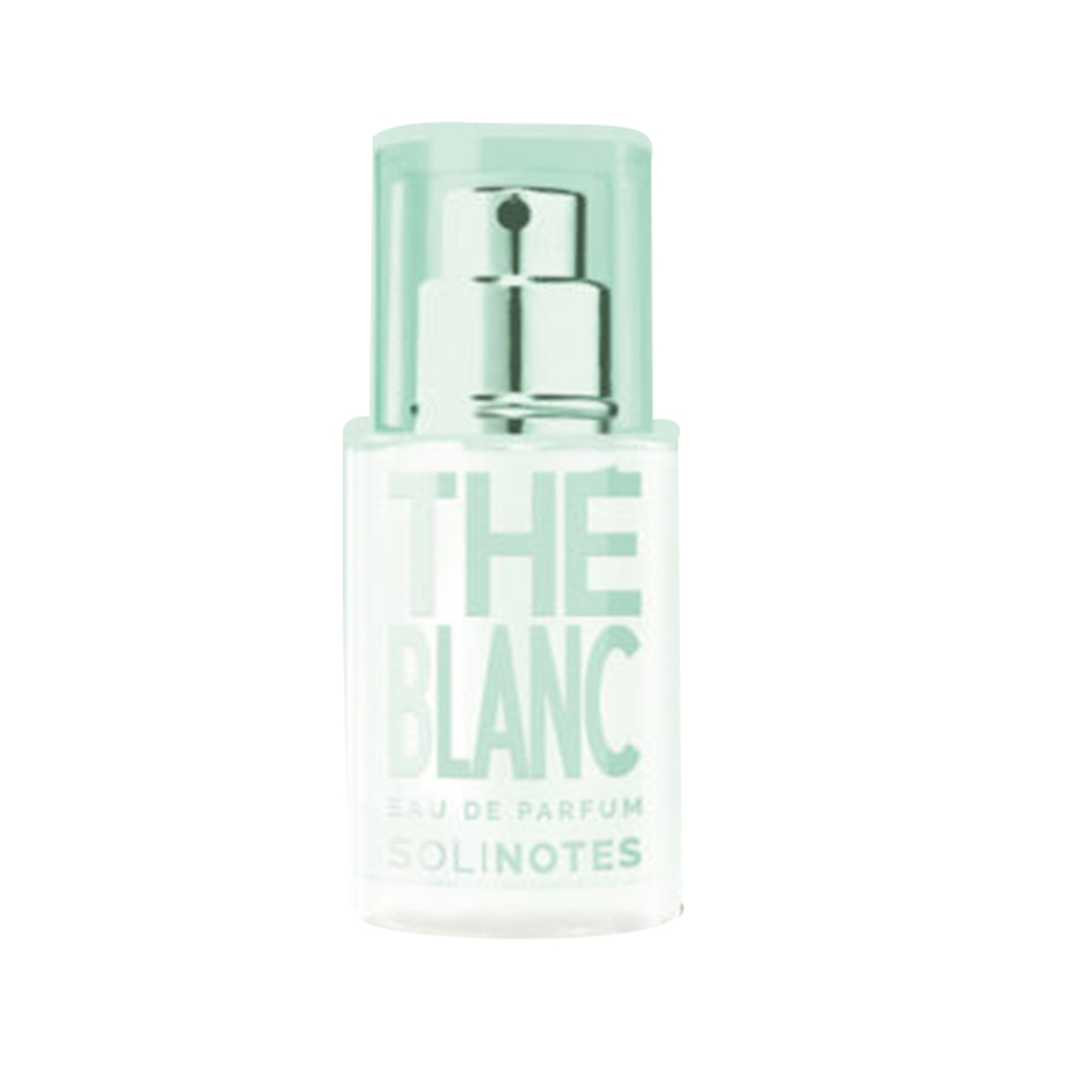 The Blanc Parfum Solinotes 15ml